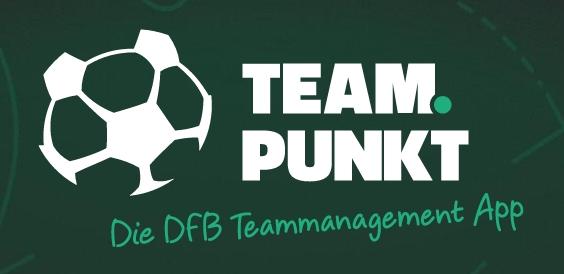 Team.Punkt - App
