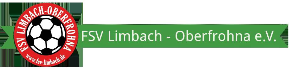 FSV Limbach