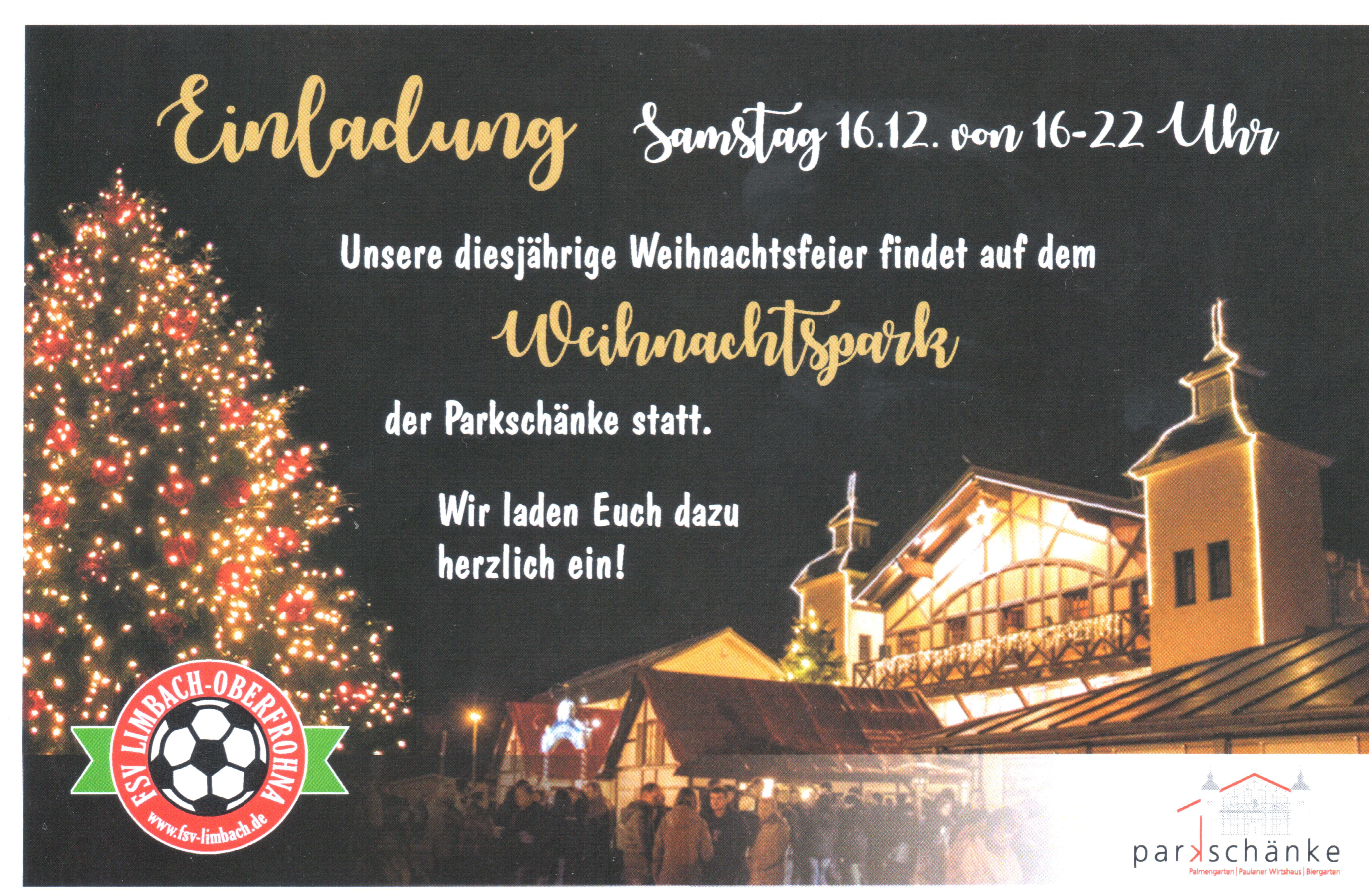 Einladung Zur Weihnachtsfeier.Einladung Zur Weihnachtsfeier